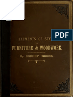 elementsofstylei00broo.pdf