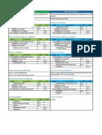 Sistemas_de_inventarios.pdf