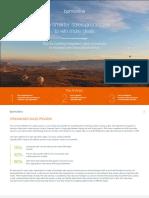 eBook_Sales.pdf