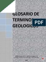 geolibrospdf-Glosario-de-Terminos-Geologicos.pdf