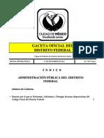 CÓDIGO FISCAL 2014.pdf