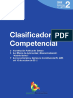 Clasificadorcompetencial.pdf