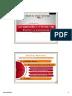 Exposé sur les méthodes de protection contre la corrosion - Copie [Mode de compatibilité].pdf