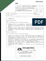 4212023 Procesosidentitarios en La Globalizacion