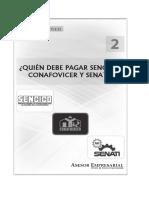 pagos de sensico.pdf