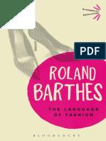 roland-barthes-the-language-of-fashion.pdf
