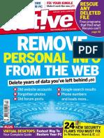 Computeractive - October 29 2014 UK
