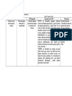 planificación de ed. parvularia