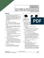 STM32F40Xxx.pdf