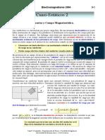 3-Campos2.pdf