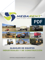 Brochur Megarent.pdf
