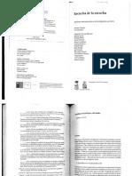 S1_A_Canales._Analisis_Sociologico_del_Habla.pdf