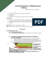 PLANES DE MATEMATICAS DBA 8.docx