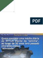 os 5 sentidos-televisão.pptx