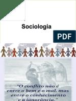 Sociologia-da-Educação-2013.pdf