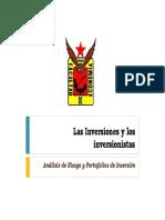 Las inversiones y los inversionistas.pdf
