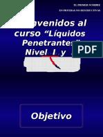 212352327-Liquidos-Penetrantes-2006-ppt.ppt