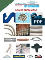 CATALOGO-DE-TMC-new.pdf