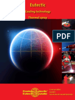 2014 Coatings Catalog NAFTA traduccion.pdf