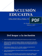 inclusioneducativa-090308115809-phpapp02.ppt