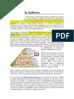 Historia de la Auditoría.docx
