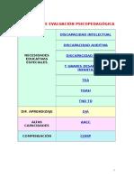 modelos-IEP_DEFINITIVO.doc