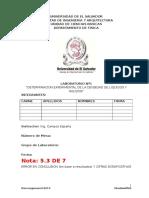 FIS2lab1