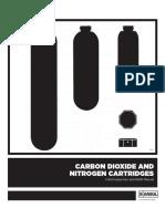235281177-F-8986-Ansul-Cartridge.pdf