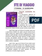 provviste_3_quaresima_a.doc