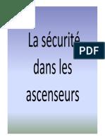 pdf sécurité ascenseur.pdf