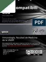 Complejomayordehistocompatibilidad 1 120908001144 Phpapp01