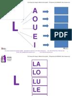 lectura_global_L.pdf