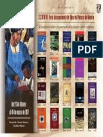 Cartel Feria Del Libro 2017 (1) Copy