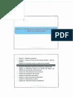 chapitre 4 _ Procédure de passation des marchés publics _ session 1 sous session 2.pdf