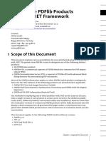 PDFlib-in-.NET-HowTo.pdf