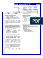 MANUAL RELOJ CASIOqw3191.pdf