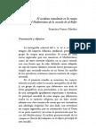 Franco_Sanchez_Occidente_Musulman.pdf
