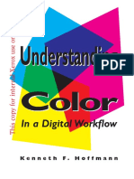 UnderstandingColor.pdf