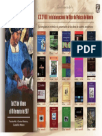 CARTEL FERIA DEL LIBRO 2017 (1) Copy.pdf