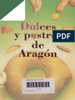 Dulces y postres de Aragón.pdf
