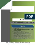 TRABAJO FINAL DE ACONDIcionamiento.docx