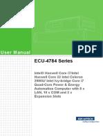 UM-ECU-4784-Ed.1-11-EN