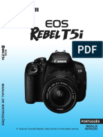 MANUAL CANON T5i.pdf