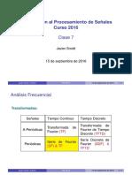 IPS2016 Clase07 Print