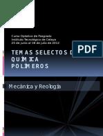 Reología 11-jul-12.pptx