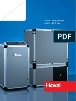 HOVAL_pompa_di_calore_genius_Thermalia.pdf