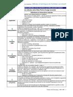 REC-attitudes-et-reactions4.pdf