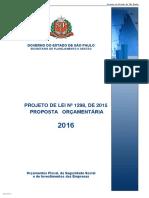 1279623_50271038_Propositura.pdf
