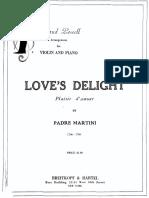 martini-jean-paul-eacute-gide-plaisir-d-039-amour-69970.pdf
