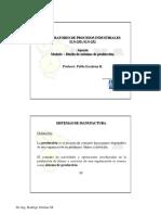 LPI Diseno Basico Sistemas Manufactura Apuntes